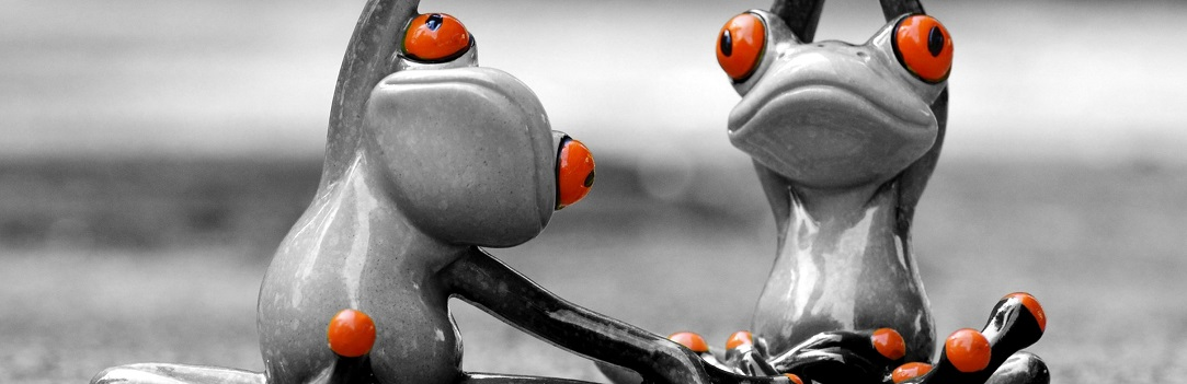 frogs_stretching1083x351