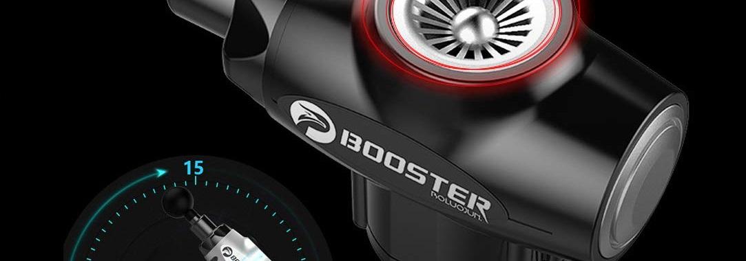 BoosterE_9_1083x380