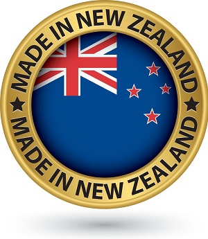 made_in_NZ