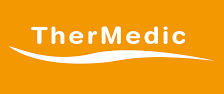 therm_logo