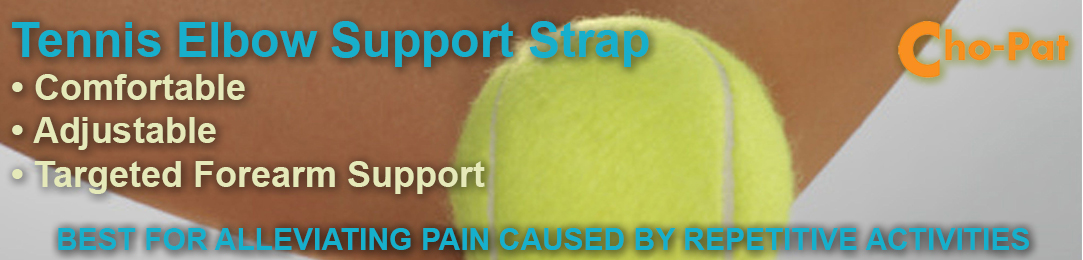 TennisElbow_Supp_10_1083