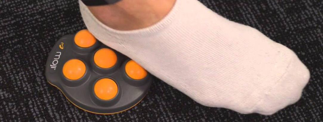 foot_7_1083