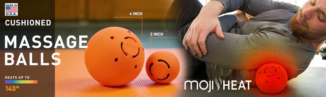 moji_balls