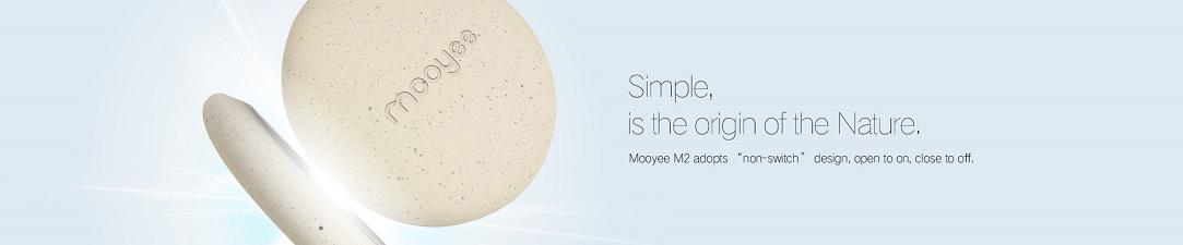 M2_simple1083