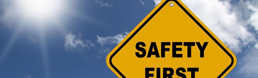 SafetyFirst1083