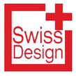 SWISS-DESIGN