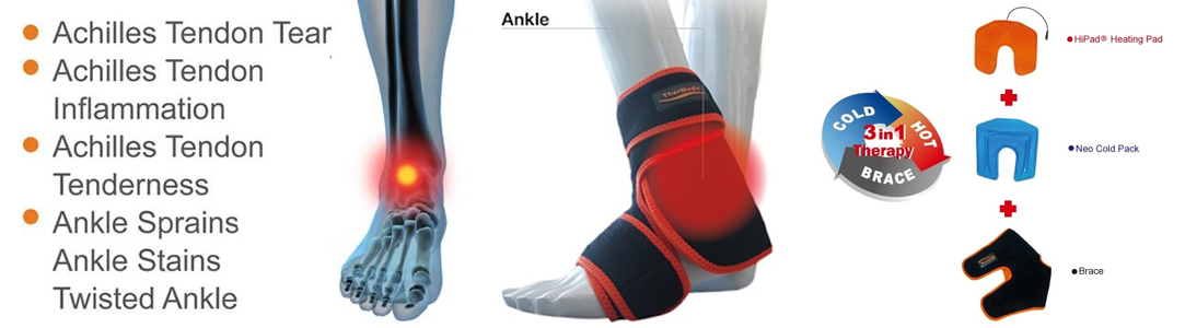 TherMedic_ankle_1083
