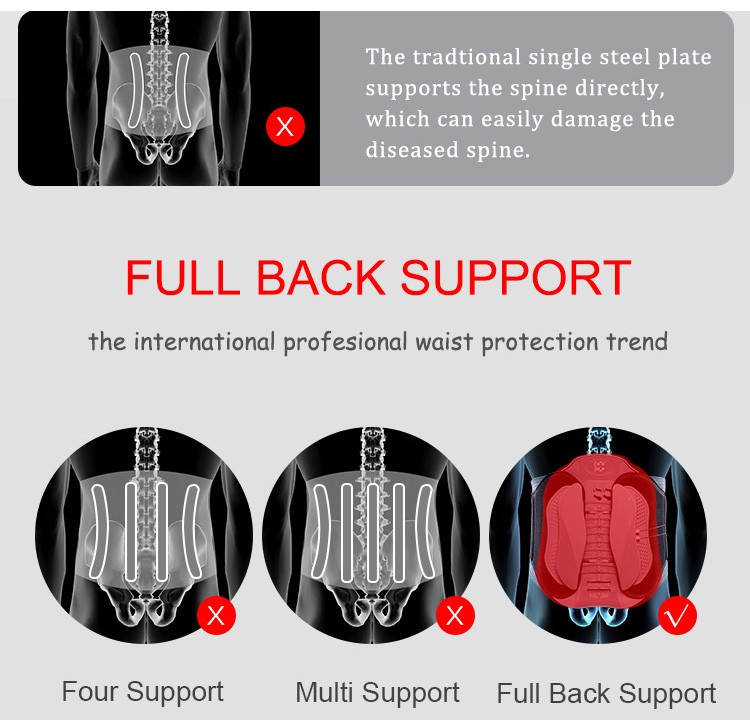 full_back_support